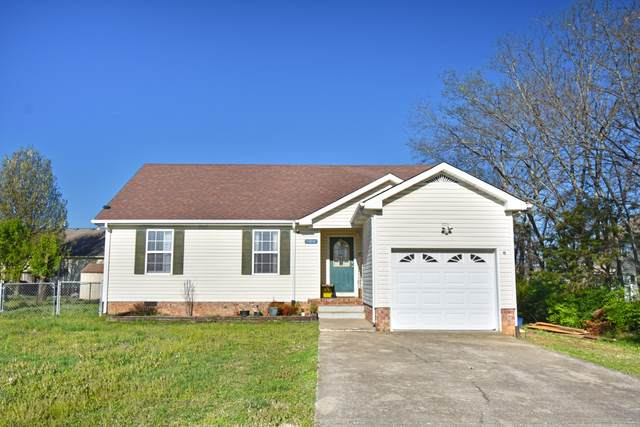 1314 Lucas Ct, Lebanon, TN 37087 (MLS #RTC2240621) :: EXIT Realty Bob Lamb & Associates