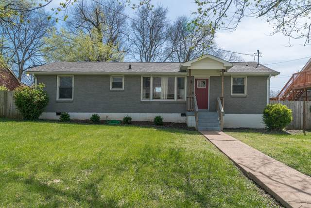 2413 Lacy St, Nashville, TN 37208 (MLS #RTC2240752) :: Michelle Strong