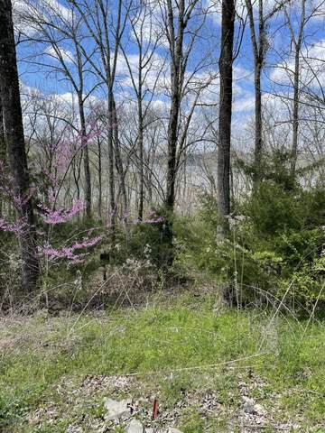 108 Wilson St, Smithville, TN 37166 (MLS #RTC2240875) :: Village Real Estate
