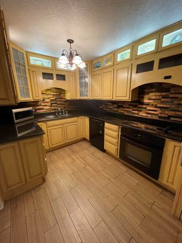 3000 Hillsboro Pike #68, Nashville, TN 37215 (MLS #RTC2240965) :: Candice M. Van Bibber | RE/MAX Fine Homes