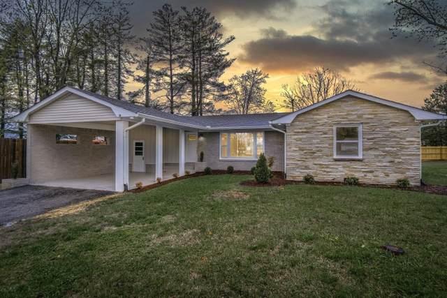 12 Stone Cir, Cookeville, TN 38501 (MLS #RTC2241052) :: Nashville on the Move