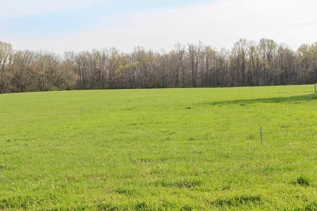 0 Rock Springs Midland Rd, Christiana, TN 37037 (MLS #RTC2241088) :: John Jones Real Estate LLC