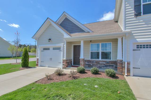 5582 Hamilton Cir, Antioch, TN 37013 (MLS #RTC2241104) :: Nashville on the Move