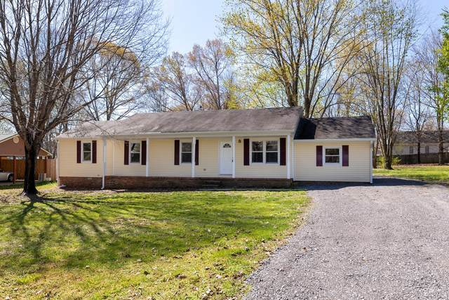 712 Marbury Rd, Tullahoma, TN 37388 (MLS #RTC2241119) :: Nashville on the Move