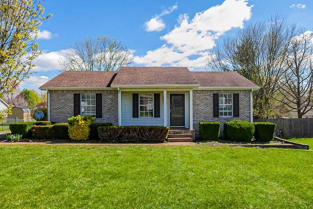 103 Ridgewood Dr, Portland, TN 37148 (MLS #RTC2241262) :: Armstrong Real Estate