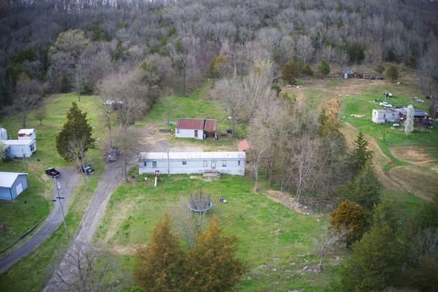 163 Wilburn Hollow Rd, Riddleton, TN 37151 (MLS #RTC2241298) :: Nashville on the Move