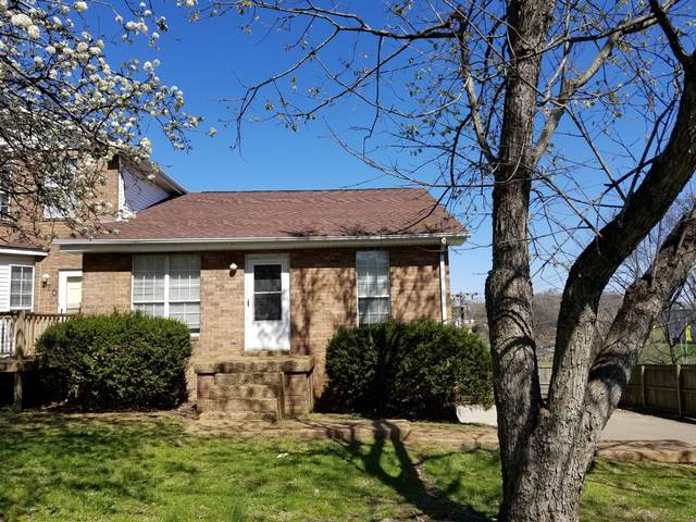 772 Winthorne Dr, Nashville, TN 37217 (MLS #RTC2241303) :: Village Real Estate