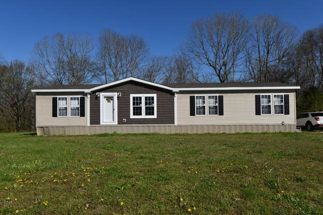 120 Hadley Cir, Linden, TN 37096 (MLS #RTC2241324) :: Nashville on the Move