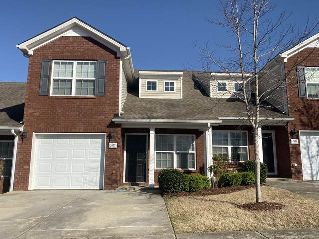 2037 Caladonia Way, Smyrna, TN 37167 (MLS #RTC2241347) :: DeSelms Real Estate