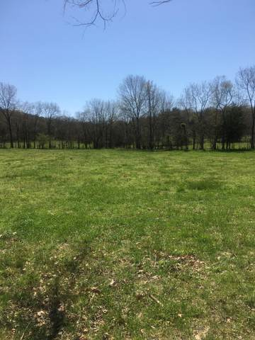 0 Holmes Gap Rd, Watertown, TN 37184 (MLS #RTC2241396) :: Nashville on the Move