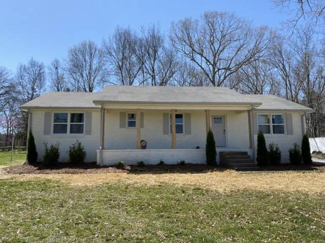 680 Rogers Ln, Lebanon, TN 37087 (MLS #RTC2241472) :: Nashville on the Move