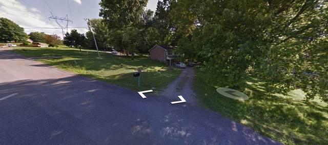 556 Briarwood Ct, Clarksville, TN 37040 (MLS #RTC2241586) :: Nashville on the Move
