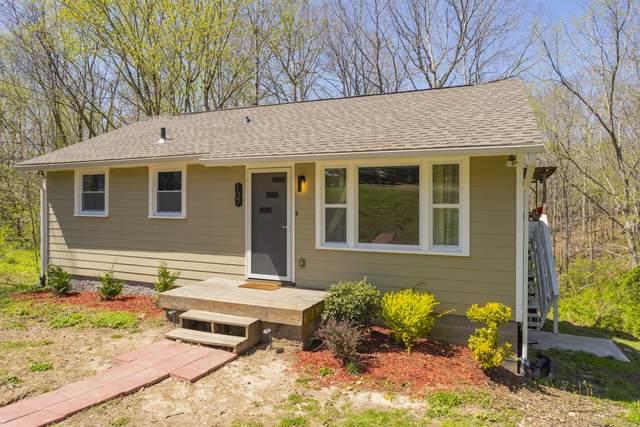 107 Madrid Ct, Ashland City, TN 37015 (MLS #RTC2241608) :: Team George Weeks Real Estate