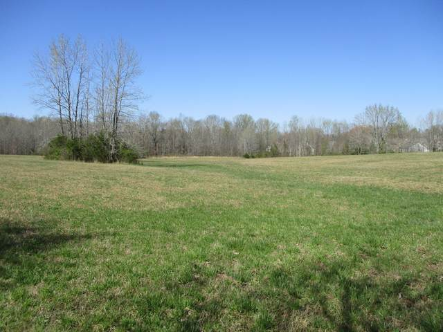 7309 Crow Cut Rd, Fairview, TN 37062 (MLS #RTC2241731) :: Nashville on the Move