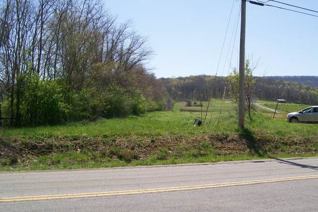 2560 Shellsford Rd, Mc Minnville, TN 37110 (MLS #RTC2241765) :: Nashville on the Move