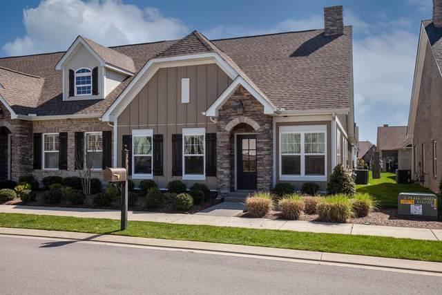 705 Fern Hollow Rd, Hendersonville, TN 37075 (MLS #RTC2241767) :: Keller Williams Realty