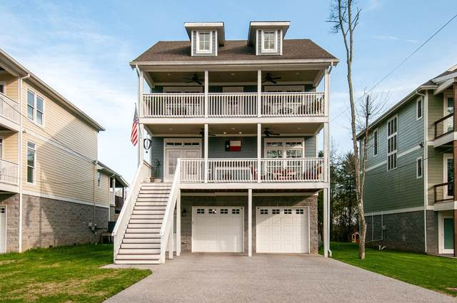 2622 Miami Ave, Nashville, TN 37214 (MLS #RTC2241906) :: Movement Property Group