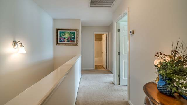 832 Barrington Place Dr, Brentwood, TN 37027 (MLS #RTC2241975) :: Nashville on the Move