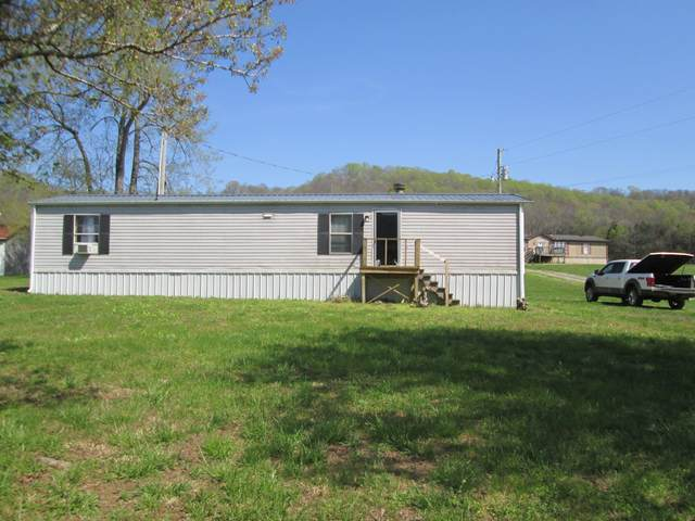 4 Bee Branch Ln W, Pleasant Shade, TN 37145 (MLS #RTC2242057) :: Nashville on the Move