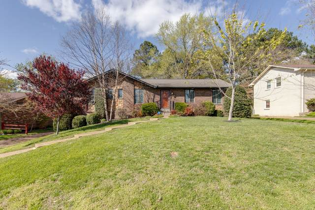 620 Huntington Ridge Dr, Nashville, TN 37211 (MLS #RTC2242139) :: Nashville on the Move