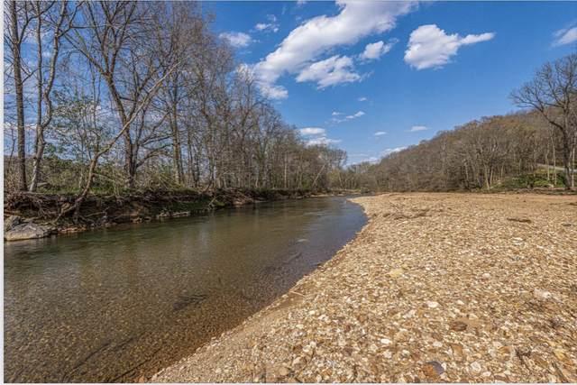1535 Stayton Rd, Cumberland Furnace, TN 37051 (MLS #RTC2242286) :: Village Real Estate