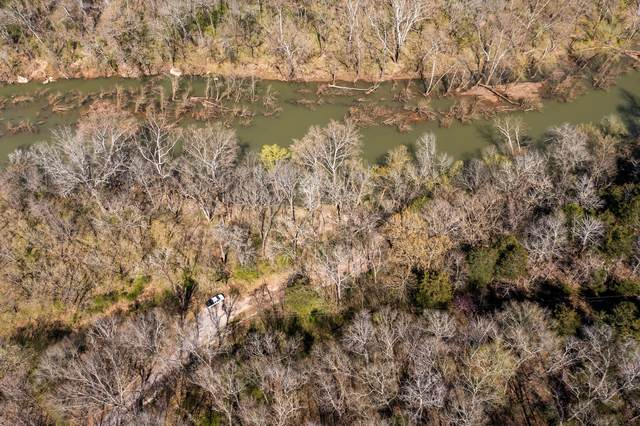 0 Sowell Ford Road, Columbia, TN 38401 (MLS #RTC2242352) :: HALO Realty