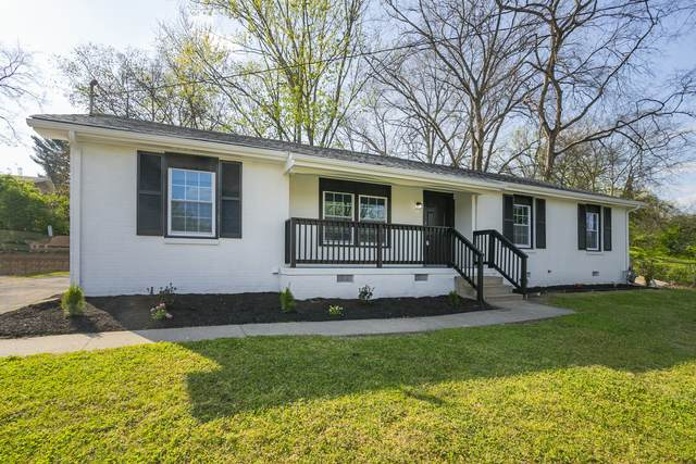 4855 Shasta Dr, Nashville, TN 37211 (MLS #RTC2242402) :: Amanda Howard Sotheby's International Realty