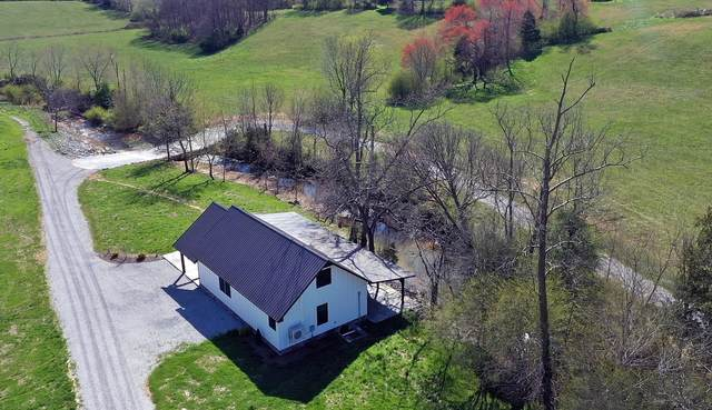 4105 Highway 70 W, Dickson, TN 37055 (MLS #RTC2242428) :: DeSelms Real Estate