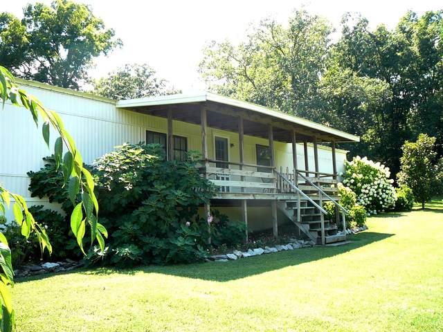 3511 Hamilton Church Rd SE, Antioch, TN 37013 (MLS #RTC2242467) :: The DANIEL Team | Reliant Realty ERA