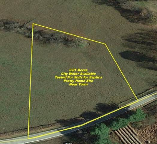 2971 Union Camp Rd, Lafayette, TN 37083 (MLS #RTC2242529) :: Nashville on the Move