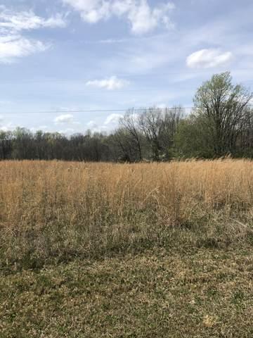 0 Loren Lane, Centerville, TN 37033 (MLS #RTC2242707) :: Village Real Estate
