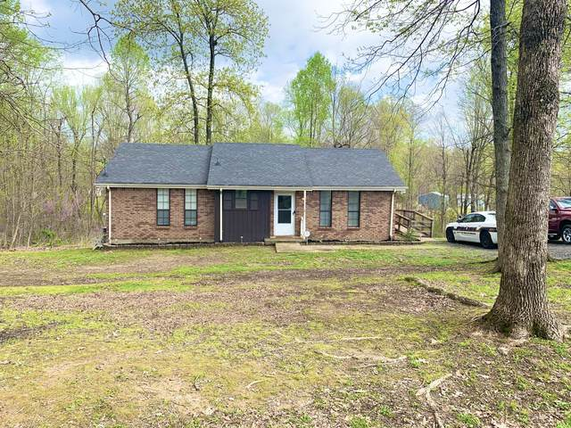 1828 Cardinal Dr, Pleasant View, TN 37146 (MLS #RTC2242722) :: Nashville on the Move