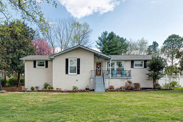 136 Grandview Cir, Old Hickory, TN 37138 (MLS #RTC2242773) :: Nashville on the Move