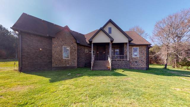 4290 Beech Log Rd, Lebanon, TN 37090 (MLS #RTC2242887) :: Nashville on the Move