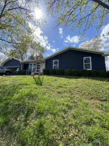 329 Cedarmont Dr, Nashville, TN 37211 (MLS #RTC2243151) :: DeSelms Real Estate