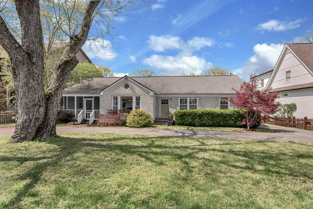 112 Lasalle Ct, Nashville, TN 37205 (MLS #RTC2243256) :: The Huffaker Group of Keller Williams