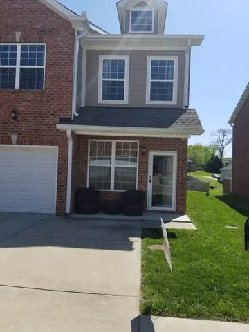 1900 Villa Cir, Lebanon, TN 37090 (MLS #RTC2243356) :: Michelle Strong