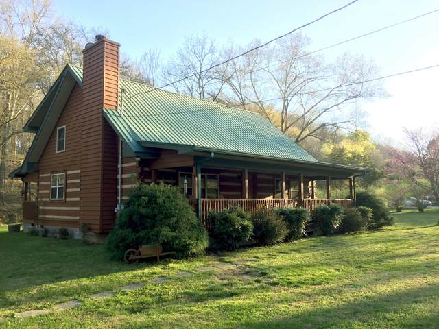 3358 Freeman Hollow Rd, Goodlettsville, TN 37072 (MLS #RTC2243403) :: Michelle Strong