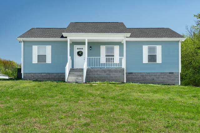6531 Highway 161, Springfield, TN 37172 (MLS #RTC2243475) :: Team Jackson | Bradford Real Estate