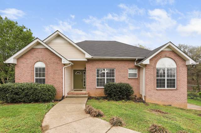 1008 Brookview Ct, Goodlettsville, TN 37072 (MLS #RTC2243523) :: Michelle Strong