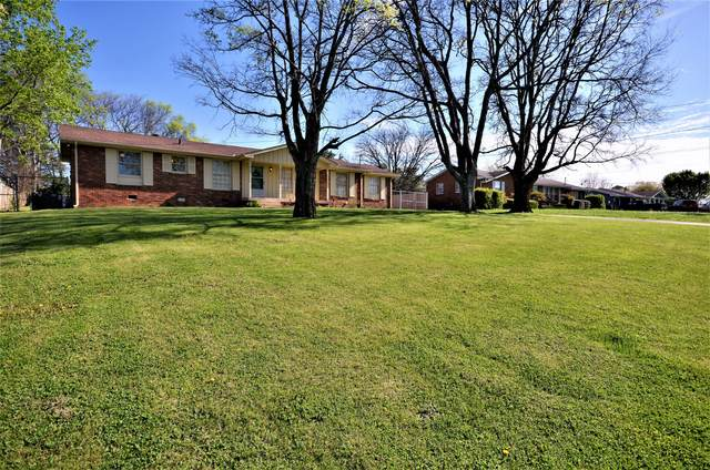 132 Savely Dr, Hendersonville, TN 37075 (MLS #RTC2243524) :: Movement Property Group