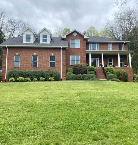 2987 Eastover Rd, Watertown, TN 37184 (MLS #RTC2243590) :: Movement Property Group