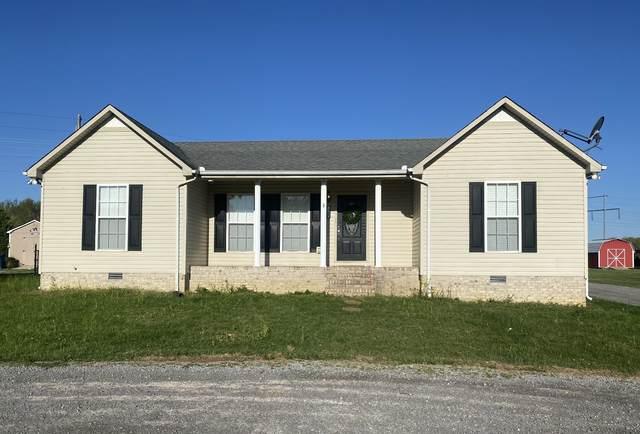 625 Foster Rd, Smithville, TN 37166 (MLS #RTC2243651) :: The Huffaker Group of Keller Williams