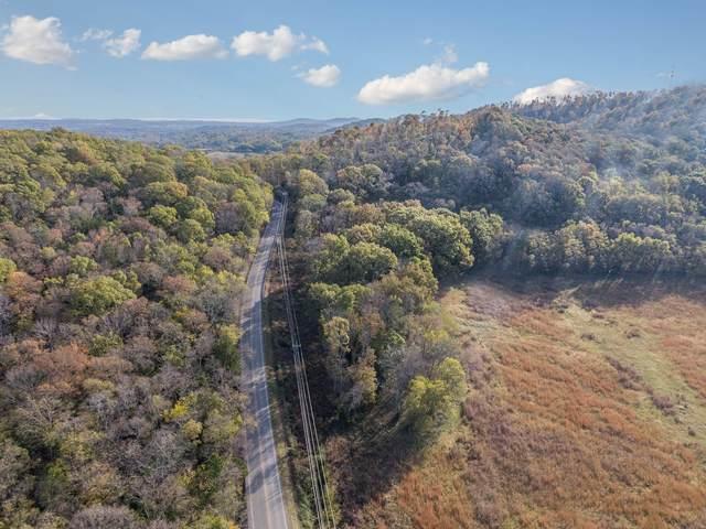 0 Clovercroft Road, Franklin, TN 37067 (MLS #RTC2243679) :: Amanda Howard Sotheby's International Realty