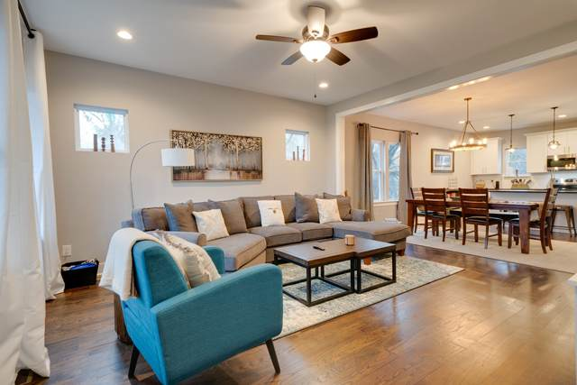844 Cherokee Ave #10, Nashville, TN 37207 (MLS #RTC2243732) :: Movement Property Group