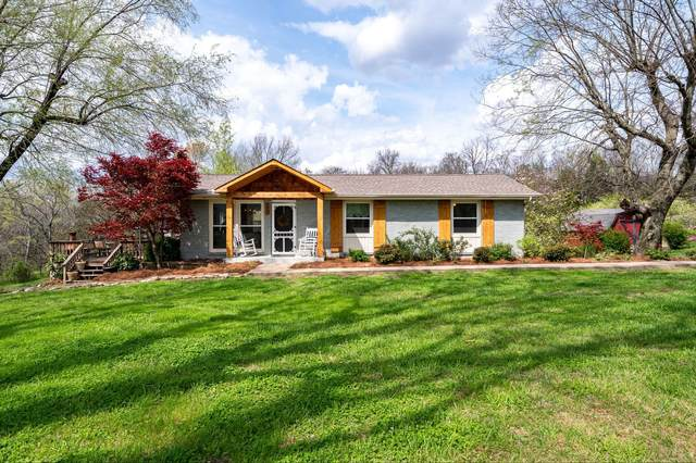 2630 York Rd, Nolensville, TN 37135 (MLS #RTC2243739) :: Nashville on the Move