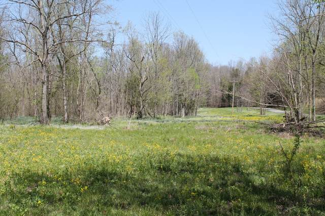 0 Cotton Hollow, Red Boiling Springs, TN 37150 (MLS #RTC2243772) :: Live Nashville Realty