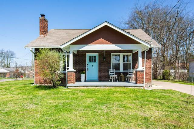 2414 Seifried St, Nashville, TN 37208 (MLS #RTC2243796) :: Cory Real Estate Services