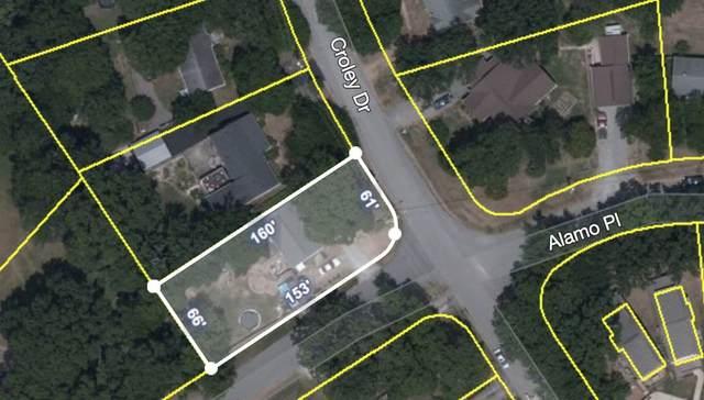 561 Croley Dr, Nashville, TN 37209 (MLS #RTC2243856) :: Village Real Estate