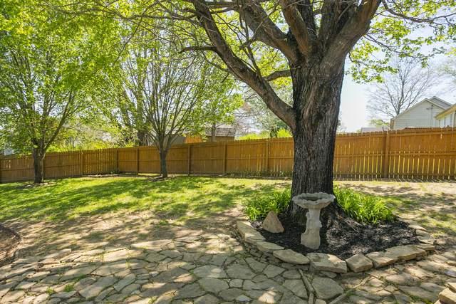 1037 Windtree Trce, Mount Juliet, TN 37122 (MLS #RTC2243861) :: Team Jackson | Bradford Real Estate